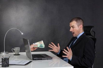 pourquoi investir en ligne