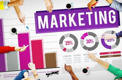 Campagne inbound marketing