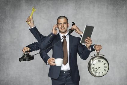 Compétences pour réussir sa stratégie Web en inbound marketing