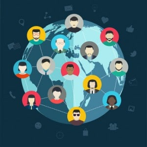Développer votre stratégie LinkedIn