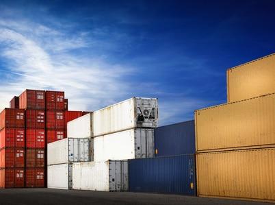 Fabricants industriels inbound marketing