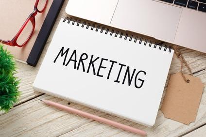 Optimisation de son marketing Web