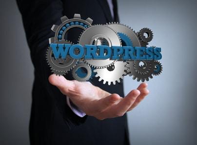 Pourquoi faire les mises à jour WordPress