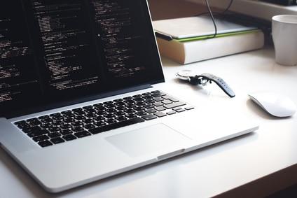 Planifier refonte de site Web