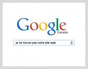 pourquoi-votre-site web-nest-pas-sur-Google-referencement