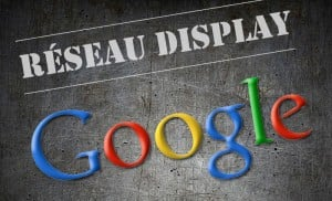 reseau-display-google