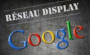 reseau-display-google