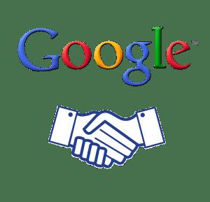 partenaire-Google