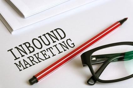 Stratégie d'inbound marketing complète avec Guarana