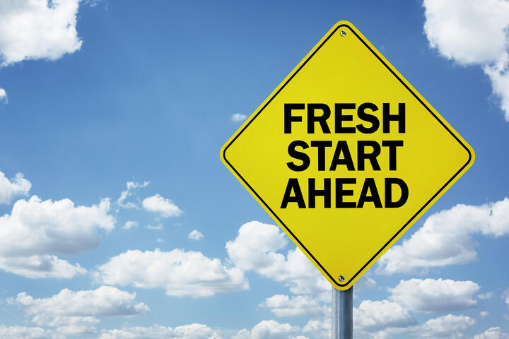 fresh-start-ahead-road-sign-PRSAYN2