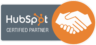 guaranamarketing-hubspot-partner-certified_320x151