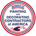 painting-contractor-logo.png