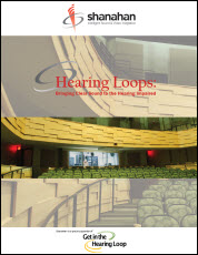 Hearing Loop WP