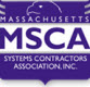 Mass Systems Contractors Association