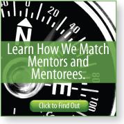 mentoring matching