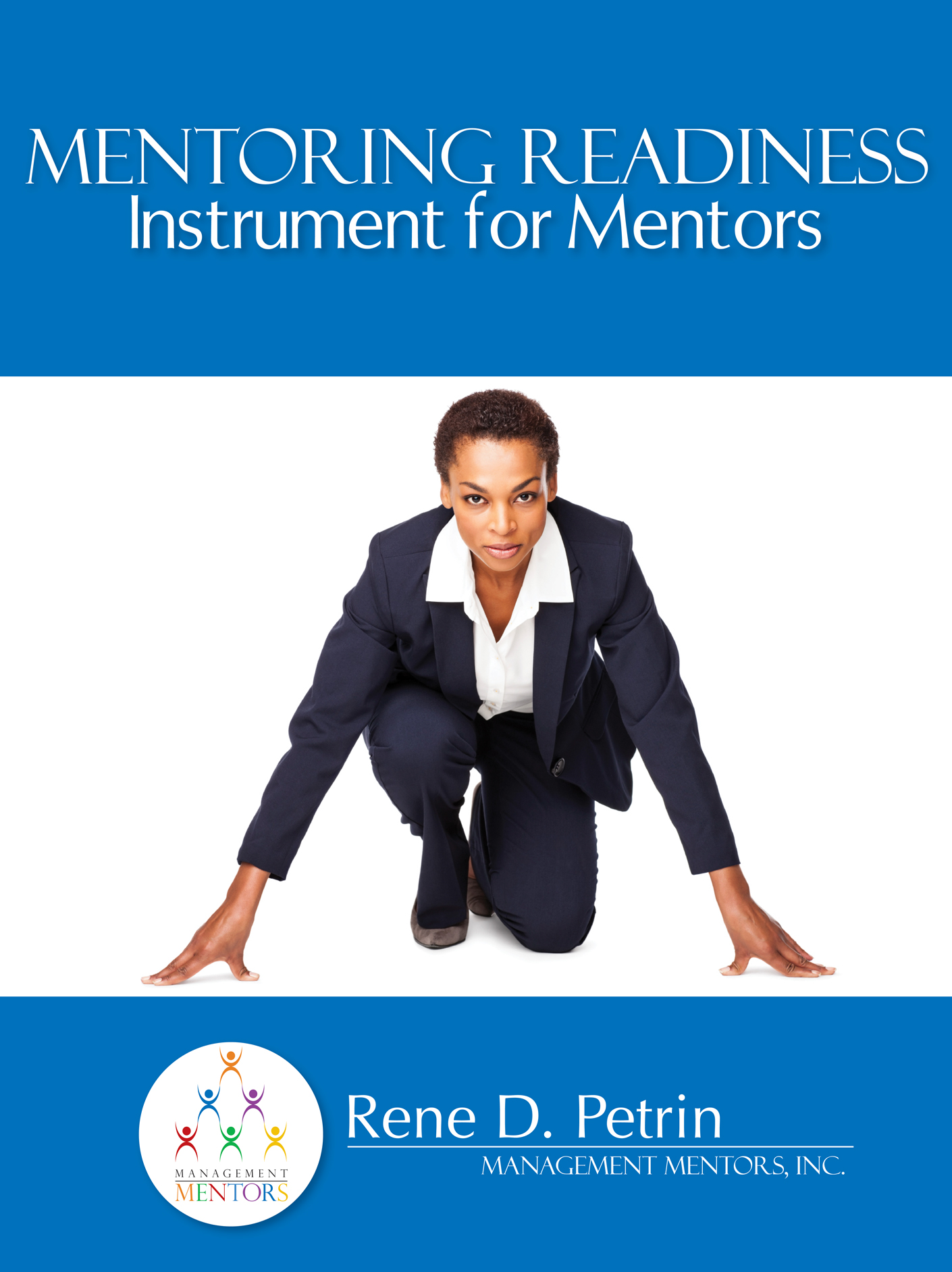 Mentor Readiness Instrument
