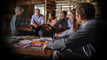 Crisis Communication Planning