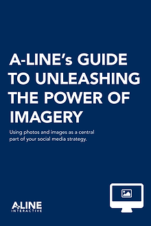 ALINE'S Guide to Unleashing the Power of Images