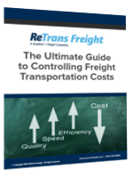 Ultimate-Guide-to-Controlling-Freight-Transportation-Costs--eBook_ReBrand