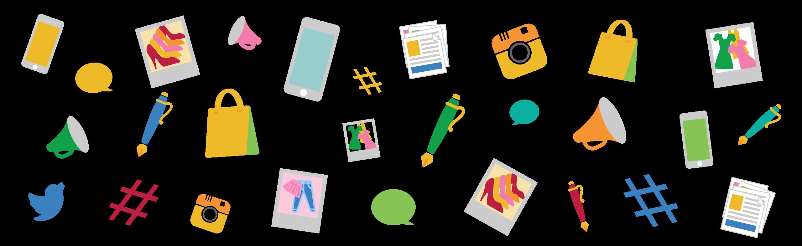 contentblog-leaderimage