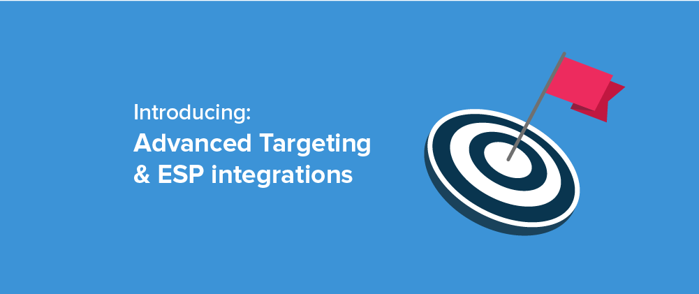 Blog image - advanced targeting.png