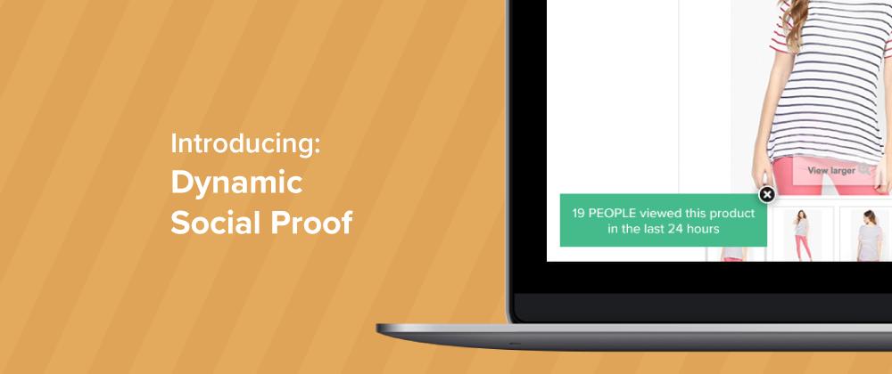 Dynamic Social Proof FOMO shopping experience blog header.png
