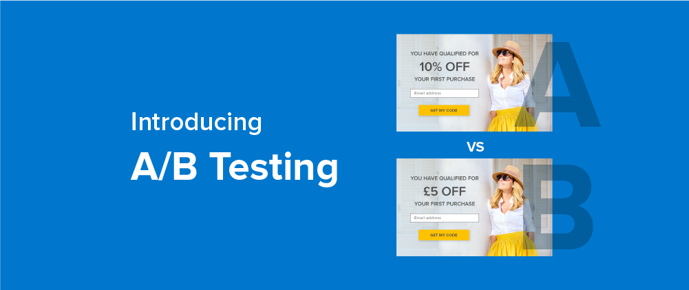 Get results with easy AB testing.png