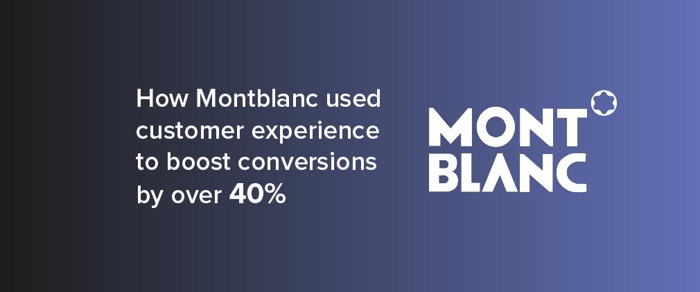 Montblanc blog image.png