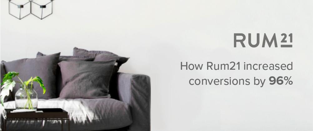 rum21-1.jpg