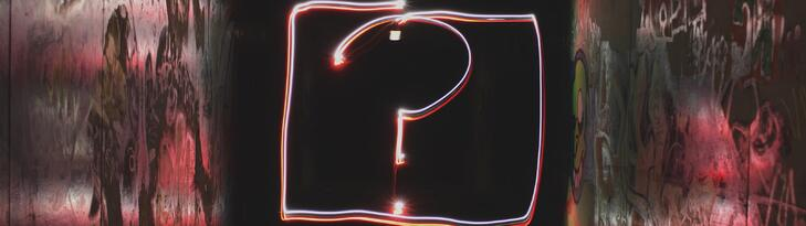 8 Questions Marketing Managers must ask when choosing an inbound marketing agency