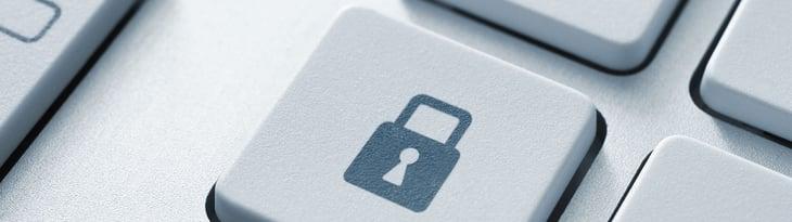 Emcoda: A clever email encrypter plugin V1.0