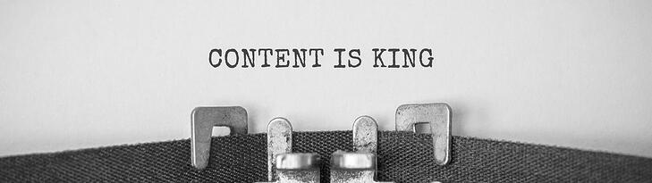 How to Successfully Socially Seed Your Content