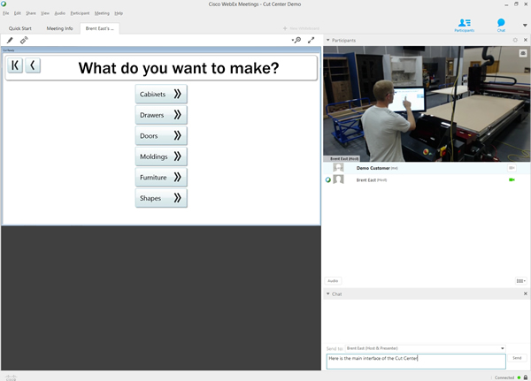 webex_screenshot_cut_center
