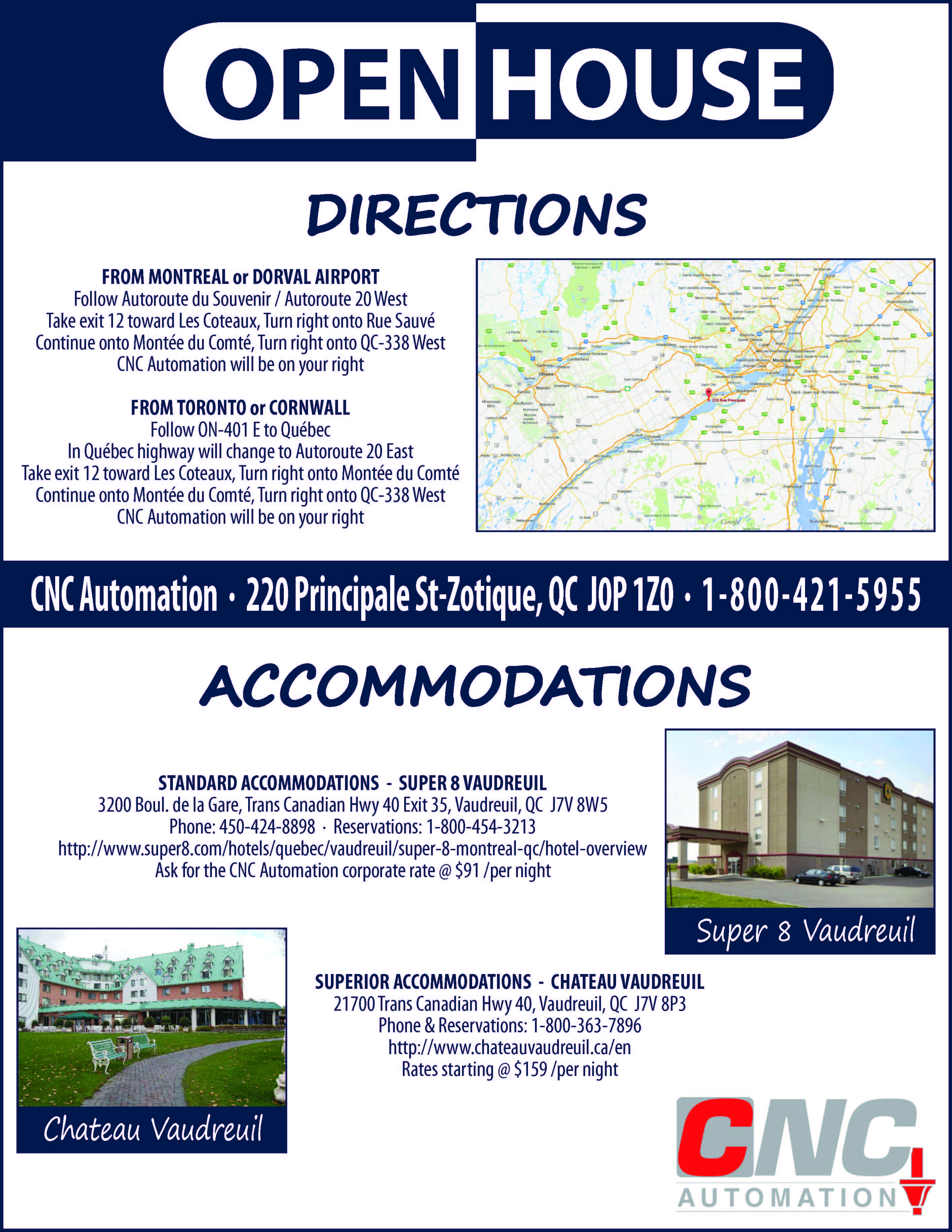 Open-House_Invite_Page_2