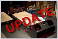 此更新中包含ARIE,新的室外机柜库,发行商改进以及锁定销钉的添加。