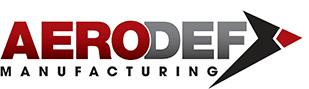 aerodef_logo-3.jpg