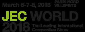 jw18-logo-275x106.png