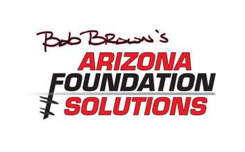 AZFS Logo Wide