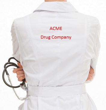 Acme Doc