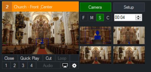 Church_Virtual_Set_with_Podium.png