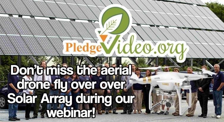 pledge_video_aerial_drone_footage.jpg