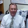 Ryan Drake, CFO, Our Community Credit Union