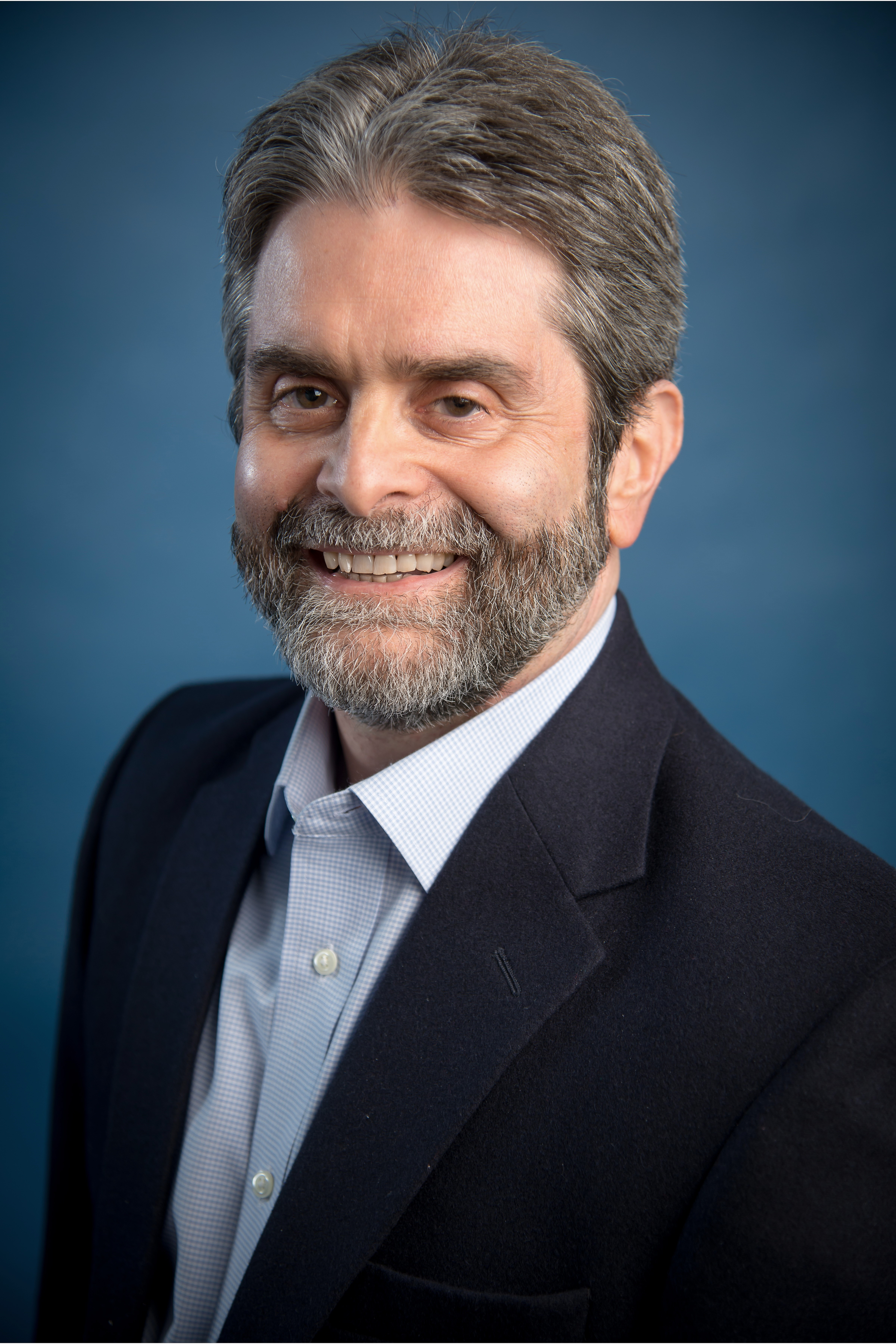 Scott McClymonds CEO Velocity.jpg