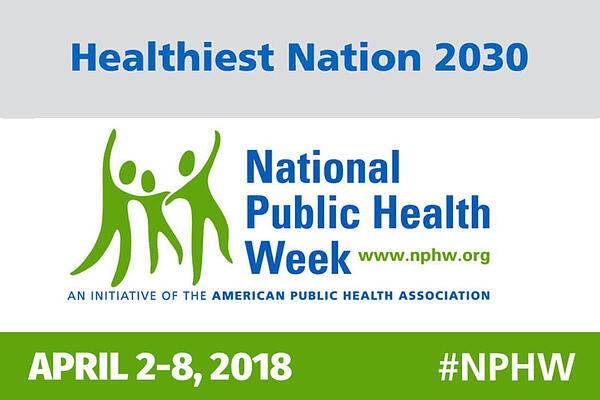 NPHW-Feature-Image-2018-840x560