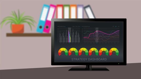 strategic-doing-dashboard