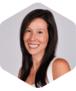 Lyne Potvin - CFO, baseline.io