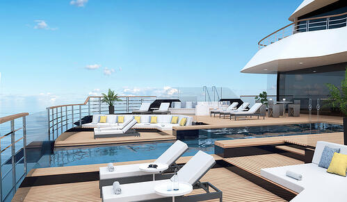 Aft-Main-Pool-Deck-copy