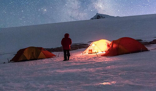 CampingFeature1