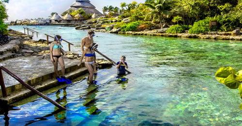 Gogo Cancun1200x628