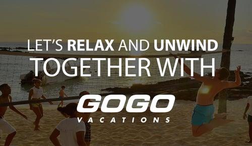 Gogo header 11.7.19 -1